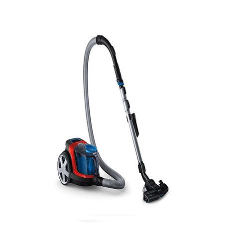 Philips Vacuum Cleaner - FC9351