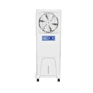 Boss Air Cooler - ECM-10000