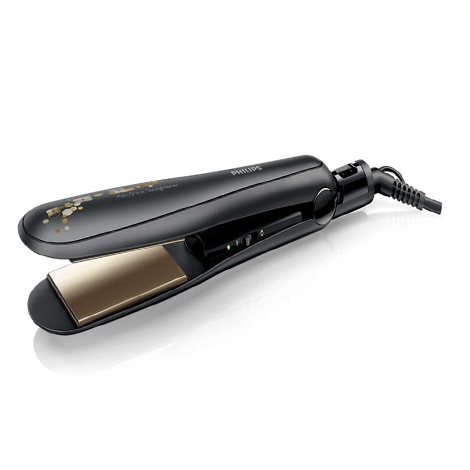 Philips Hair Straigtener - HP8316