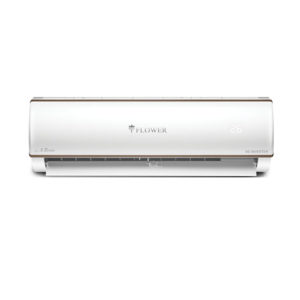Flower Inverter Air Conditioner 18F