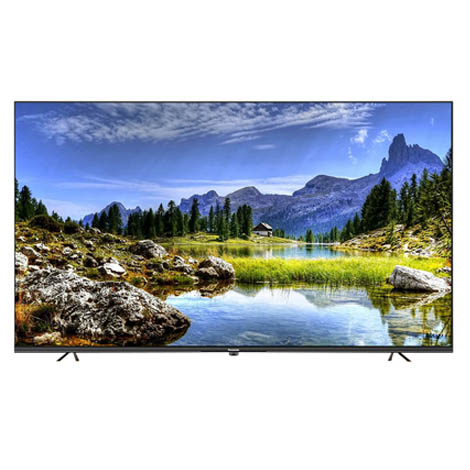 PANASONIC 4K SMART TH-49GX706M (49INCH)