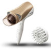 PANASONIC HAIR DRYER NE-72