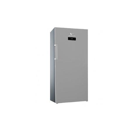 Dawlance Vertical Freezer VF1045 CVT