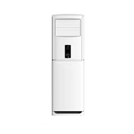 Orient Air Conditioner Floor Standing 24G Ultimate (2 Ton)