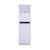 Orient Air Conditioner Floor Standing 48G Ultimate (4 Ton)