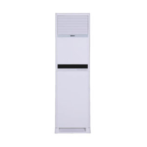 Orient Air Conditioner Floor Standing 48G Ultimate (4 Ton)