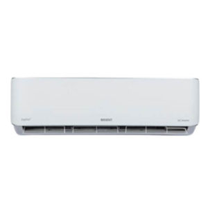 Orient Air Conditioner Inverter Jupiter 18 (1.5 Ton)