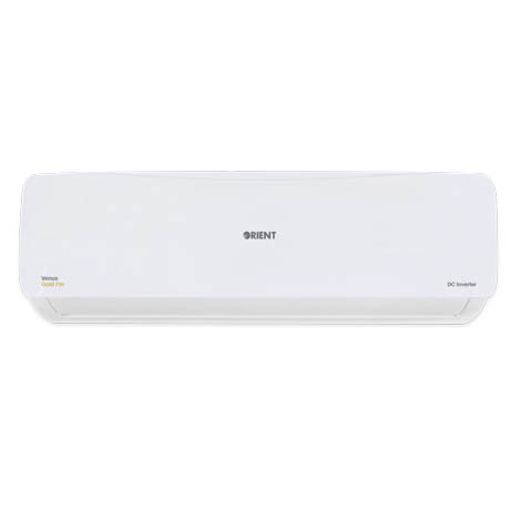 Orient Air Conditioner Inverter Venus 12 (1Ton)