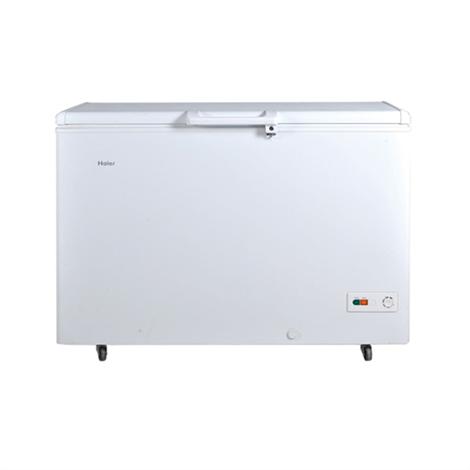 HAIER Deep Freezer HDF-245SD (8CFT)