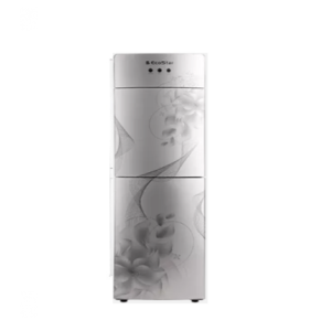ECOSTAR Water Dispenser - WD-350F