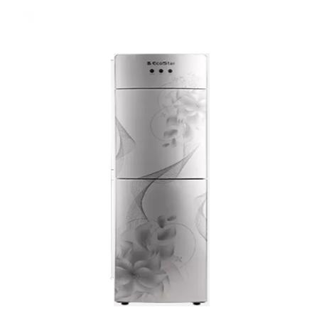 ECOSTAR Water Dispenser - WD-350F