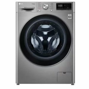 LG Automatic Front Load -F4V5RYP2T (10.5KG)