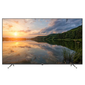 PANASONIC 4K SMART TH-55GX706M (55INCH)