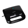 Philips Sandwich Maker - HD2393 BLACK