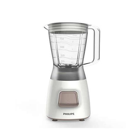 Philips Blender - HR2051