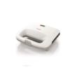 Philips Sandwich Maker - HD2393 WHITE