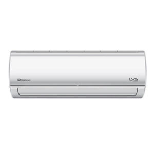 Dawlance Air Conditioner LVS Plus 30 (1.5 Ton)