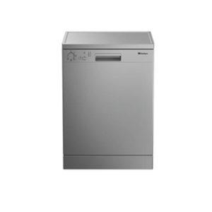Dawlance Dish Washer DW 1350 Silver