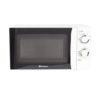 Dawlance Microwave Oven MD12