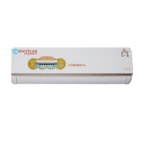 General American Inverter Air Conditioner 12K