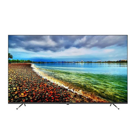 PANASONIC 4K SMART TH-65GX706M (65INCH)