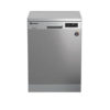 Dawlance Dish Washer Inverter DW 1480 Silver