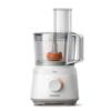 Philips Food Preparation - HR7320
