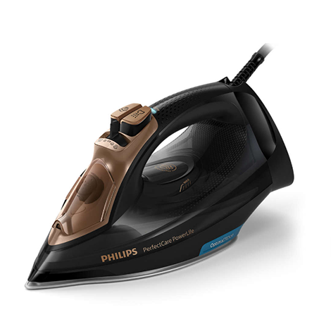 Philips Steam Iron - GC3929