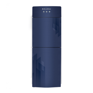 ECOSTAR Water Dispenser - WD-351F