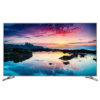 PANASONIC 4K SMART ANDROID TH-75GX636M (75INCH)