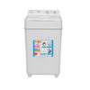 Super Asia Washing Machine Super Wash SA-240 EXCEL