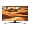 LG LED 65UM7450 4KUHD SMART (65INCH)