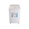 Super Asia Washing Machine Big Wash SA-290
