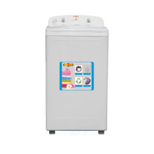 Super Asia Washing Machine Speed Wash SA-233