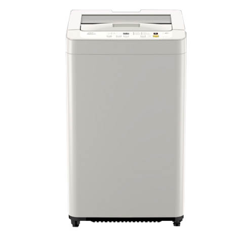 PANASONIC WASHING MACHINE TOP LOAD NA-F70S7WRU