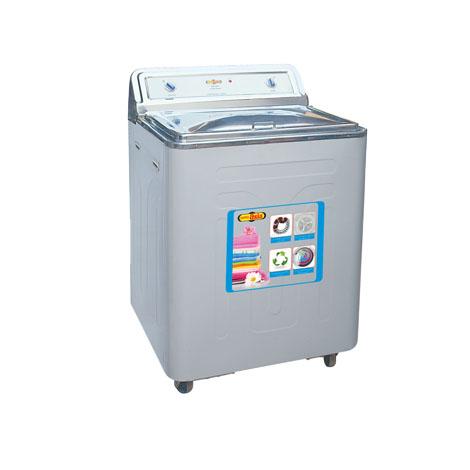 Super Asia Washing Machine Jumbo Wash SA-777 (Laundry Wash 20 KG)