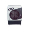 Super Asia Room Cooler ECM5000