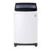 LG Automatic Top Load -T9588NEHPA (9KG)