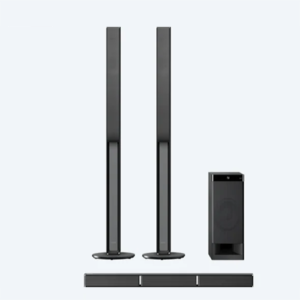 Sony Home Theater HT-RT40