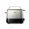Philips Toaster - HD2637