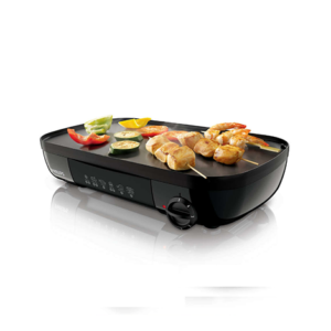 Philips E Grill - HD 6320