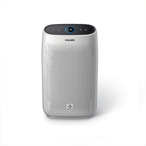 Philips Air Purifier AC1215