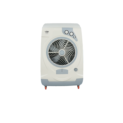 Super Asia Room Cooler ECM-6000
