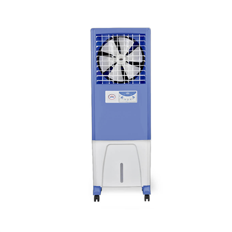Boss Air Cooler - ECTR-10000 (REMOTE)