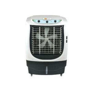 Super Asia Room Cooler ECM6500