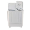 Haier Washing Machine HWM 100BSR