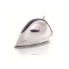 Philips Dry Iron - GC160