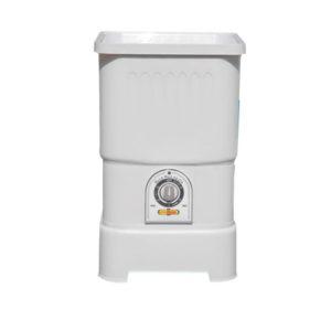 Super Asia Washing Machine Quick Wash SA-210 (Baby Washer)