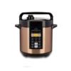 Philips E Pressure Cooker - HD2139