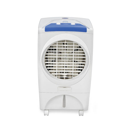 Boss Air Cooler ECM6000
